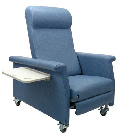 Comfort Recliner by Winco Elite Comfort Recliner Free Shipping