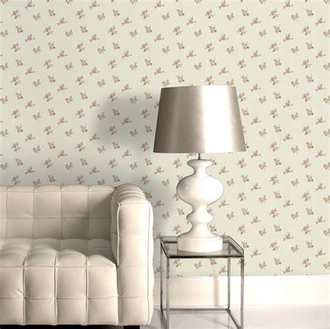 papier peint chambre romantique papier peint tendance 50 id 233 es pour une maison moderne
