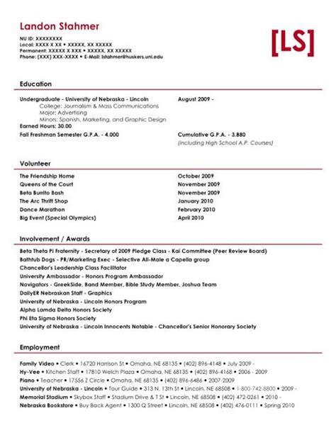 sle resume for bookstore resume ixiplay free resume