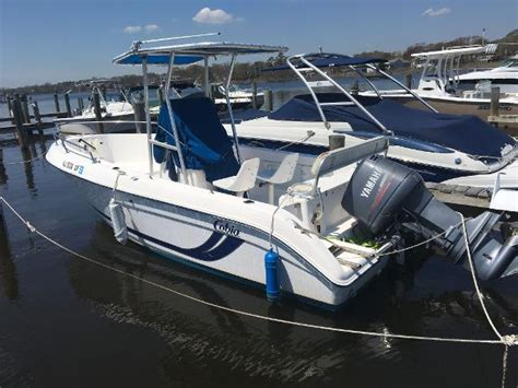 cobia boats for sale in texas used cobia boats center console boats for sale page 3 of