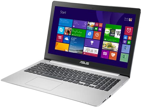 Laptop Asus Hay Dell t豌 v蘯 n n 234 n ch盻肱 dell vostro 5560 hay asus k551ln tinhte vn