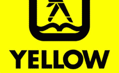 Www Yellowpages Lookup Yellow Page Search Tools Lookup Forms And Websites Einvestigator