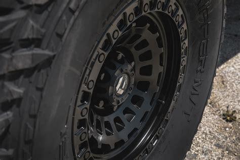 fuel zephyr  beadlock wheels detailed review september
