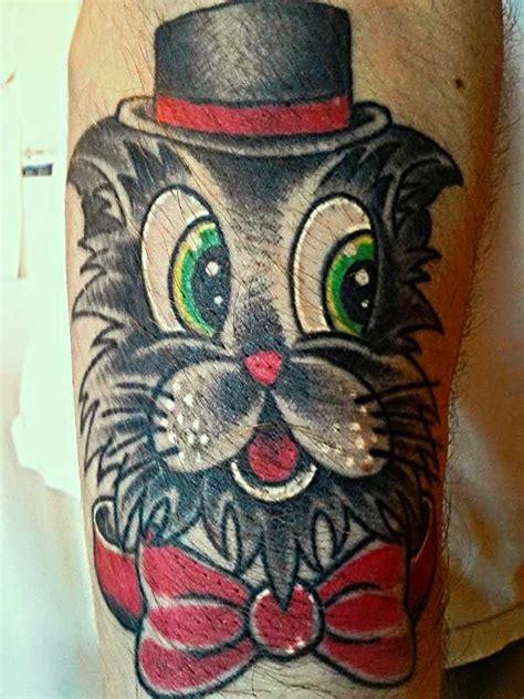 tattoo shops in garland best shops in washington tattooimages biz