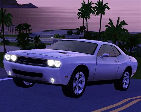 dodge challenger price used used 2008 dodge challenger pricing features edmunds
