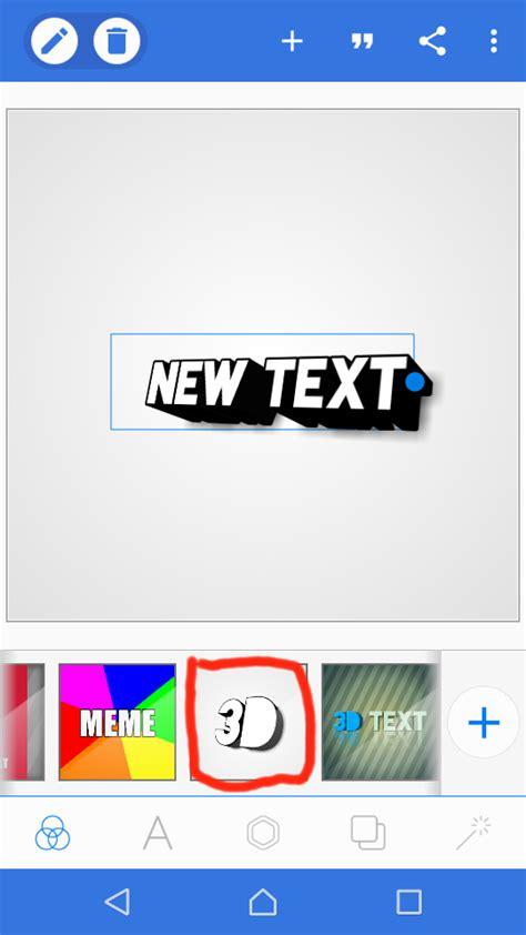 bahan untuk membuat gambar 3d cara membuat teks 3d dengan cityscape dan splashcolor di