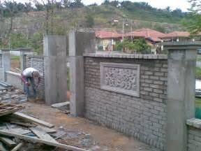 Patio Fences Designs » Home Design 2017