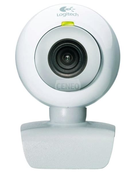 install logitech logitech quickcam e1000 drivers for windows 7 8