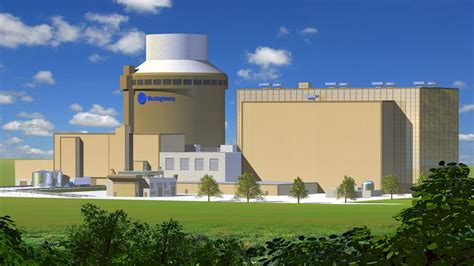 westinghouse electric co files for chapter 11 bankruptcy
