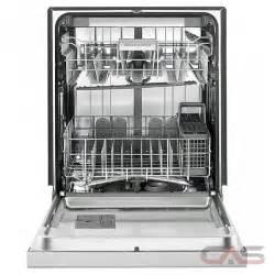 Kitchenaid Dishwasher by Kitchenaid Kdfe204ess Built In Undercounter Dishwasher 24