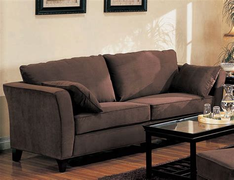 fabric sofa set fabric sofa set co 231 sofas