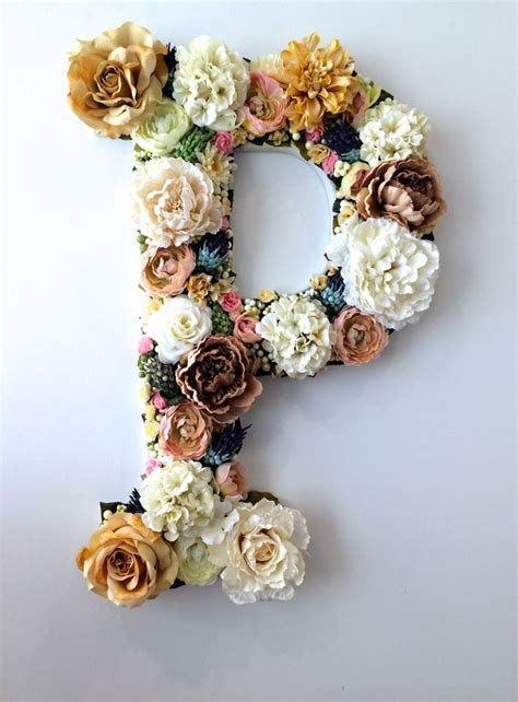 best 25 dried flowers ideas on pinterest wedding dried steampunk letter s 17 home decor sign vintage watches