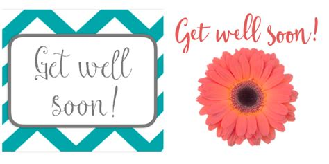 Get A Gift Card For Free - free printable get well cards cultured palate