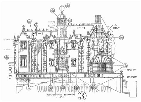 haunted mansion floor plan 1679 best disney haunted mansion images on pinterest