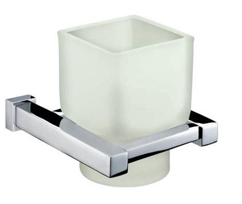 Bristan Bathroom Accessories Bristan Qube Bathroom Accessories
