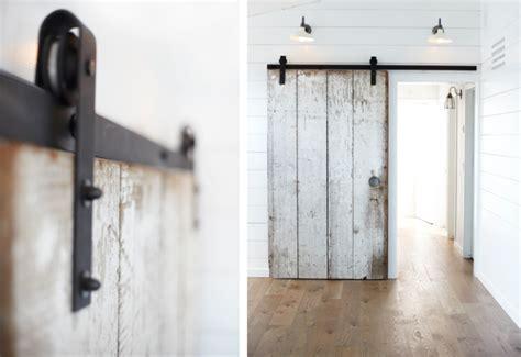 Ikea Barn Doors Ikea Barn Doors Pax Armoire Doors Get New As Barn Doors Ikea Hackers Ikea Hackers Pax Armoire