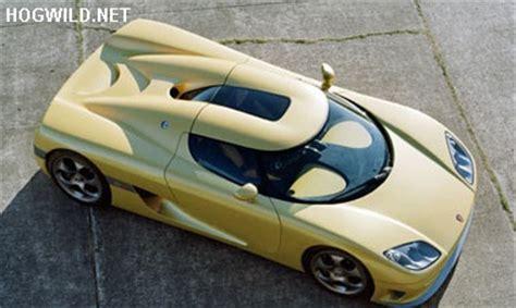 koenigsegg cream mercedes benz car pictures jokes most expensive cars