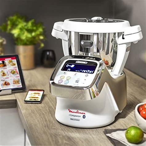 qual è il miglior robot da cucina qual 232 il miglior robot da cucina classifica 2018