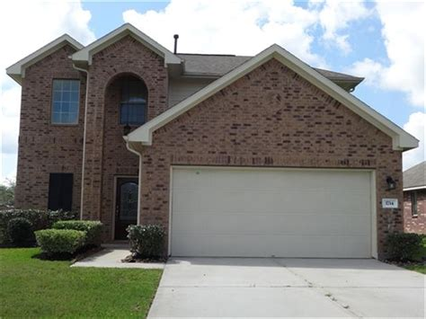Section 8 Housing Conroe Tx by 1714 Chestnut Glen Ct Conroe Tx 77301 Rentals Conroe