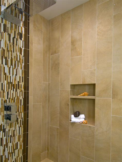 bathroom tiles ideas 2013 tiles ideas 2013 100 bathroom tile ideas 2013 beautiful