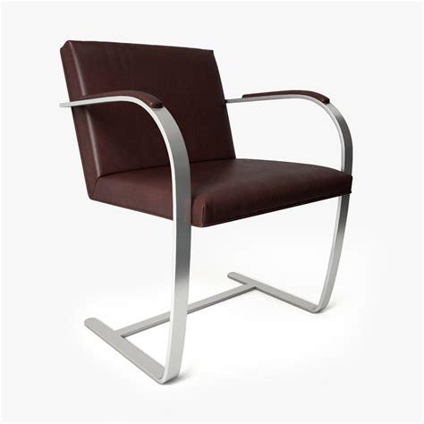 knoll brno chair dimensions max knoll brno chair