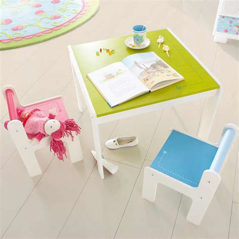 Kinderstuhl Design by Kindertisch Und Kinderst 252 Hle M 246 Bel Design Ideen Ideen Top