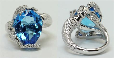 Custom Made Engagement Rings by Everything You Need To About Buying Custom Made