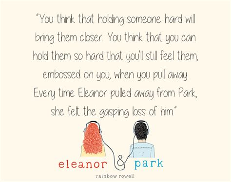 eleanor and park quotes 3 days 3 quotes challenge 5 day 1 my tiny obsessions