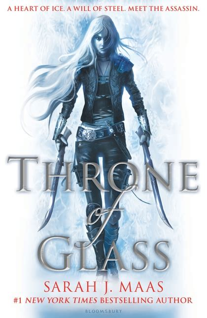 libro the assassins blade the throne of glass throne of glass sarah j maas bloomsbury childrens