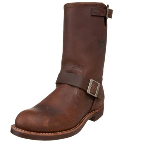 best engineer boots mens best price on wing boots yu boots
