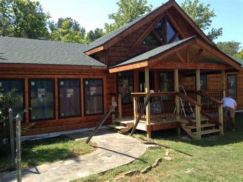 Vinyl Log Cabin Siding Lowes by Log Siding Rustic Logsiding Woodshop