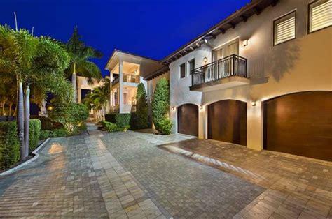 exclusive lebron miami house sold gossip