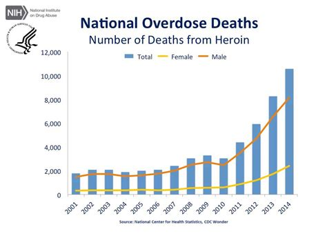 american opioid addiction epidemic clear sky recovery