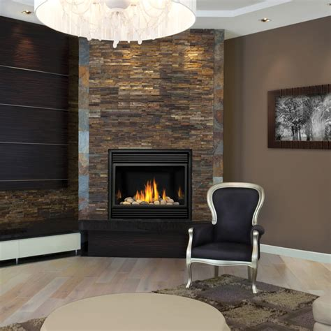 Pictures Of Corner Fireplaces by Get Yourself A Small Gas Fireplace Fireplace Design Ideas