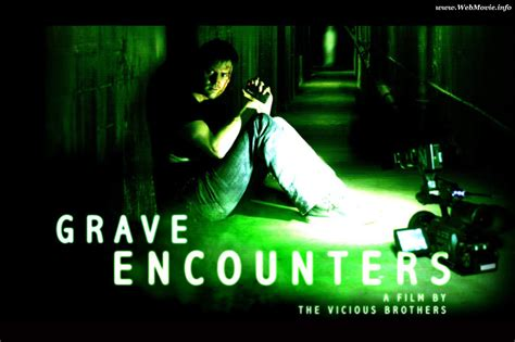 Watch Grave Encounters 2011 6 Great Horror Movies You Ve Never Heard Of