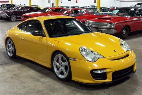 porsche yellow porsche 996 turbo yellow pixshark com images