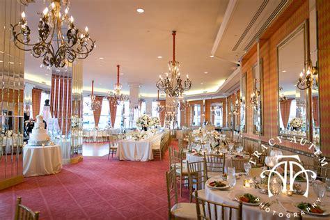 wedding reception fort worth david wedding reception at city club tracy