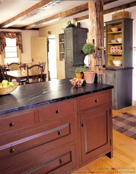 100 Rustic Oak Kitchen Cabinets Kitchen Cabinet Stain Colors Rustic Brown Varnished Oak Wood Norma Budden