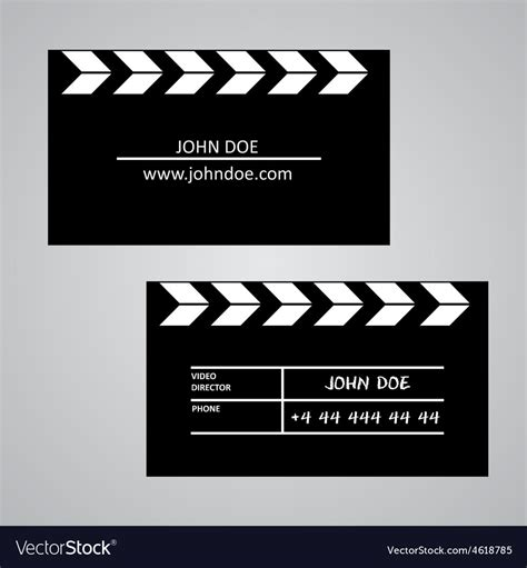 slate business card template slate template thevillas co