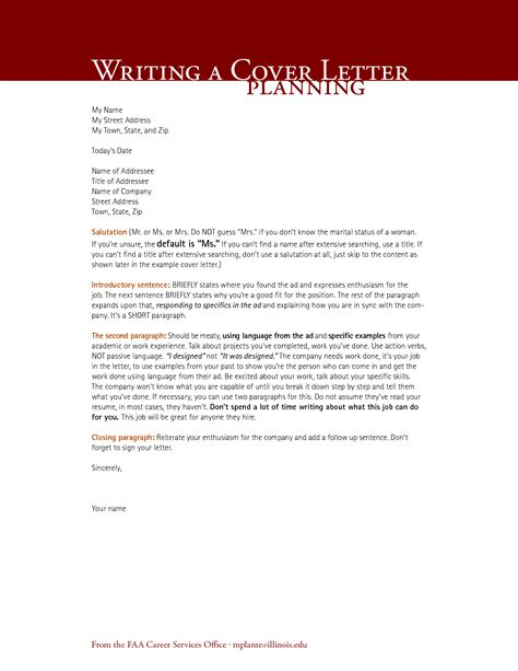 car insurance cancellation letter uk termination letter