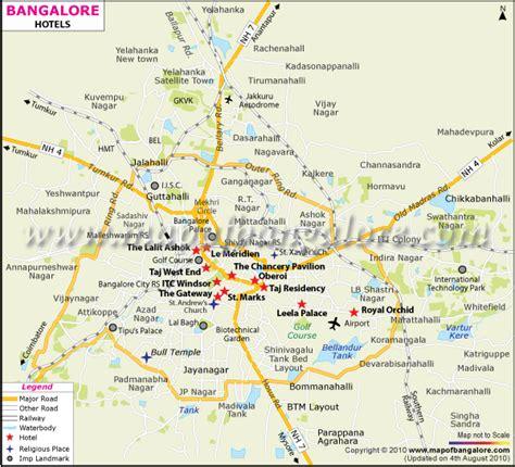 Address Finder Bangalore Www Map Map2
