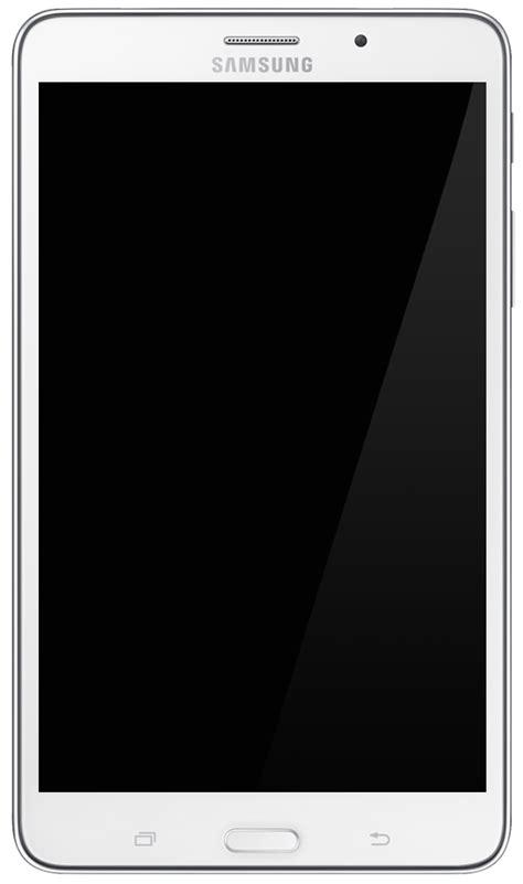 Samsung Tab A Bekas tab 4 samsung harga bekas rcs