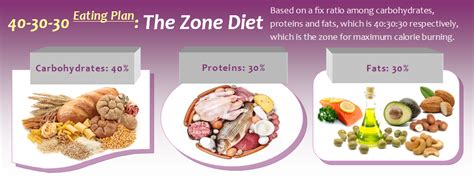healthy fats zone diet the zone diet plan keeping the insulin levels at