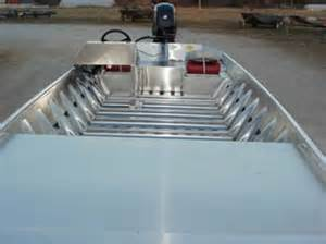 Blazer Boats At Troutt And Sons Inc St James Mo