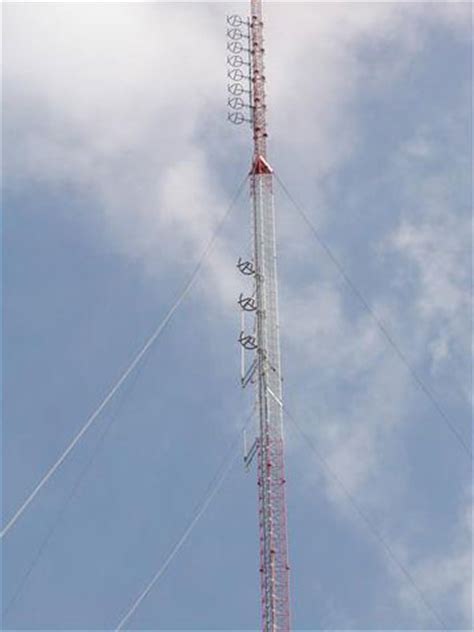 radio stations  memphis tennessee world radio map