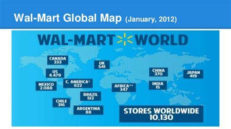 walmart store locator map map of walmart distribution center locations in us walmart