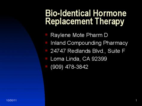 hormone replacement therapy hrt bhrt bioidentical bhrt bioidentical hormone replacement therapy party