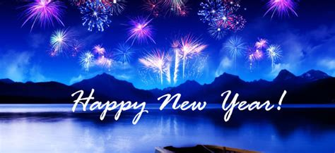 latest happy new year 2016 cards and ecards for facebook
