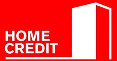 Dibutuhkan Segera Spg Spb walk in spg spb di pt home credit indonesia