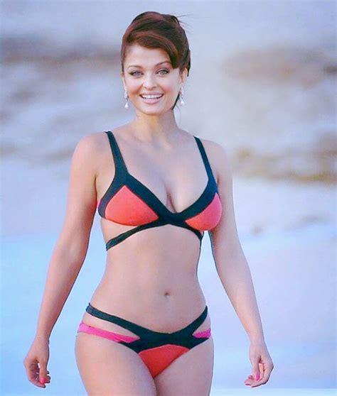 actress bollywood hot bikini sexy bollywood bikini pinterest aishwarya rai